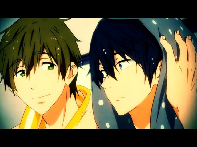 OUTSIDE || MAKOHARU