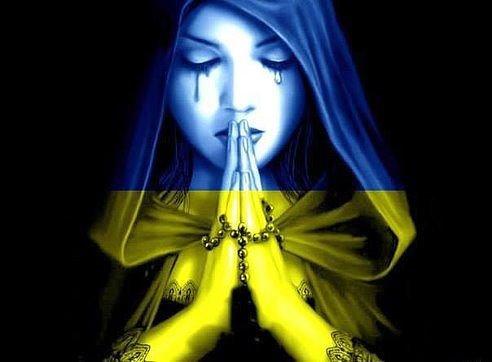 Троян опубликовал видео в память об убитых в Днепре полицейских Кутушеве и Макаренко - Цензор.НЕТ 6526