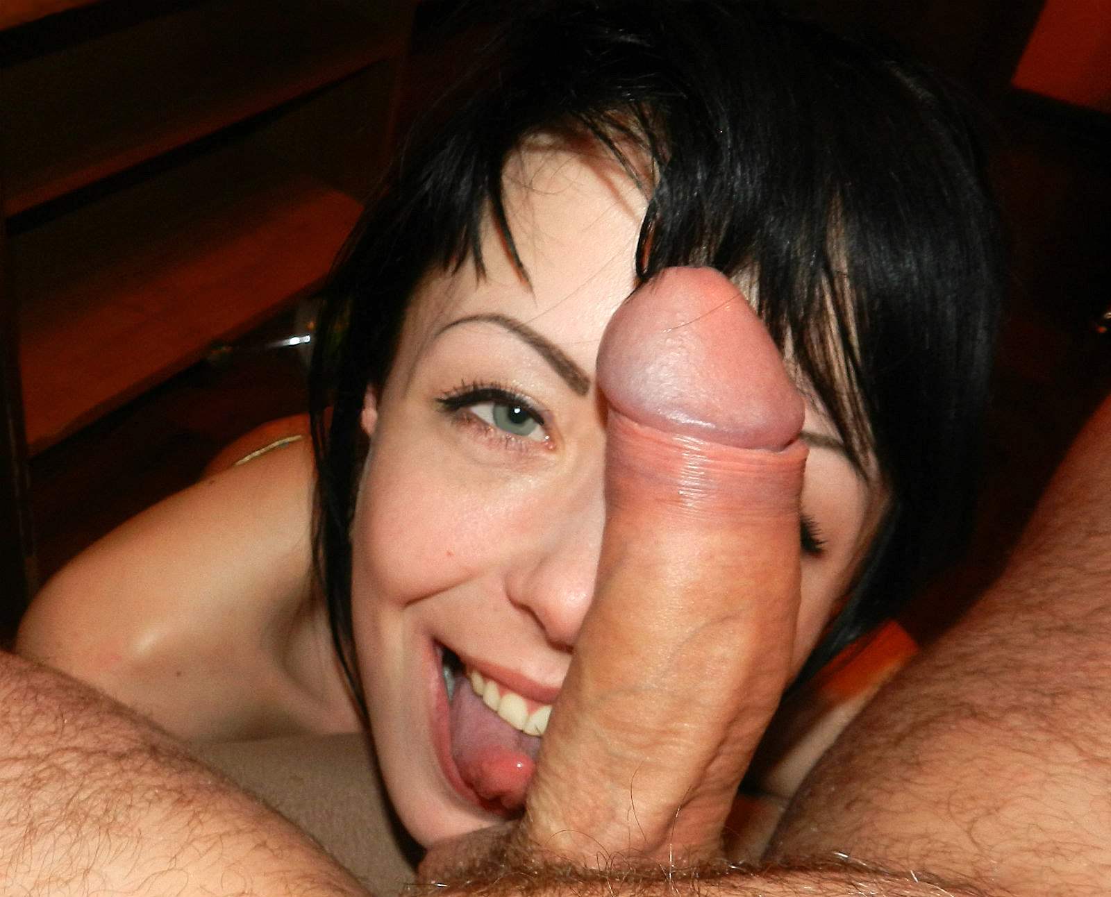 Секс руски девичка 13 фотография
