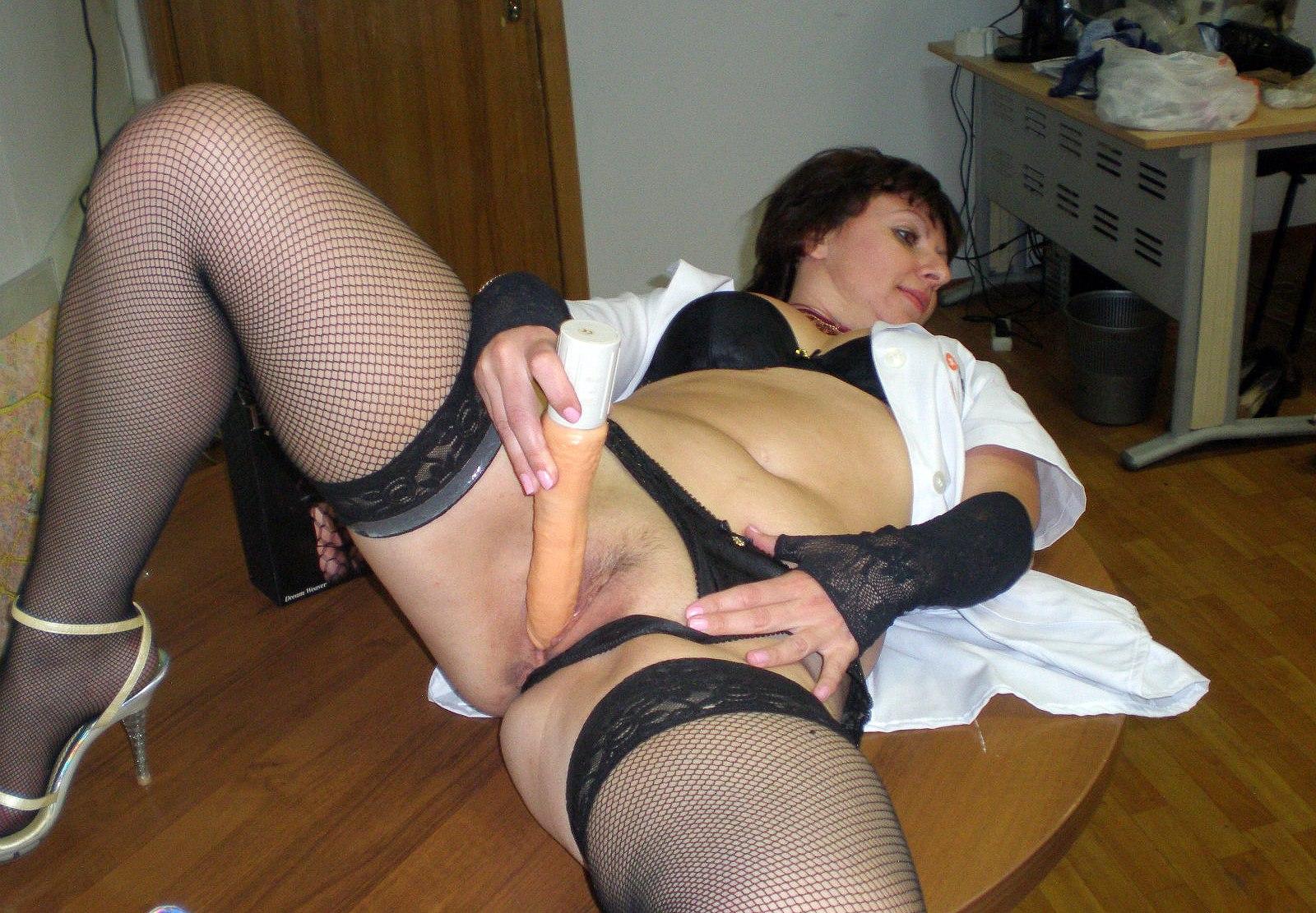 Проститутки в россии онлайн 2 фотография