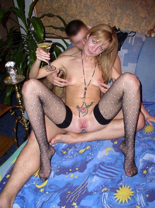kino-erotika-ms
