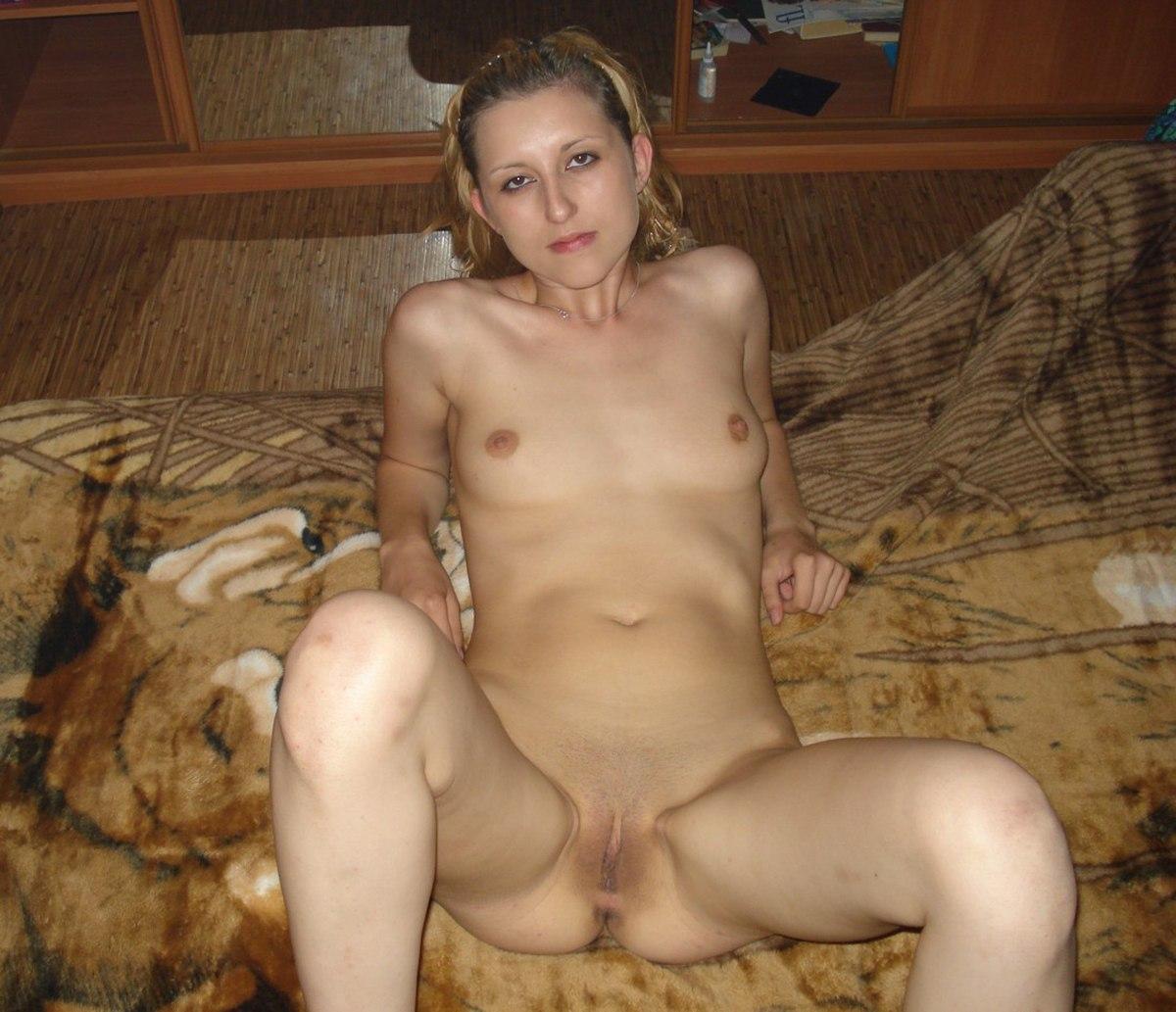 Фото секс тётак 27 фотография