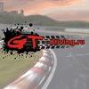 Школа водительского мастерства GT-driving.ru