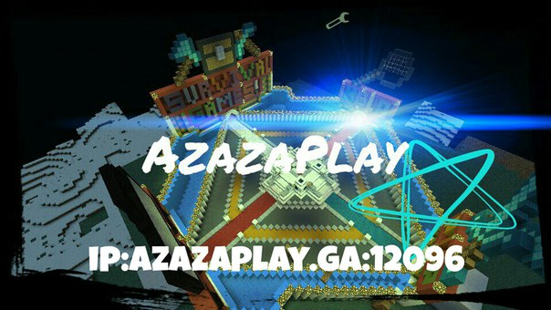 AzazaPlay