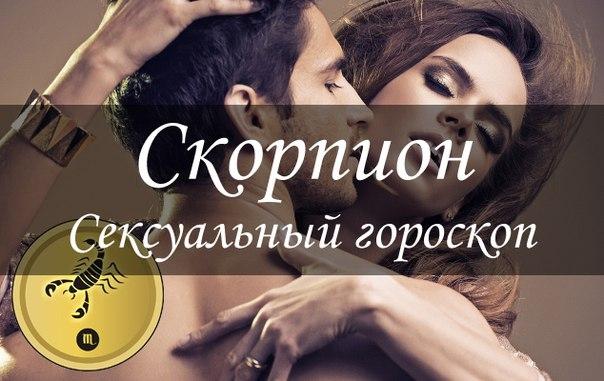 video-pornuha-armyanskaya