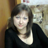 Татьяна Дерзиманова фото