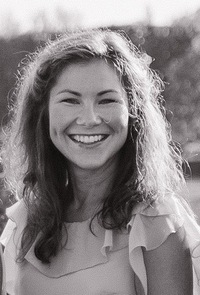 Лиза Зимина