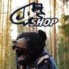 CA shop