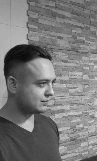 Игорь Самофалов
