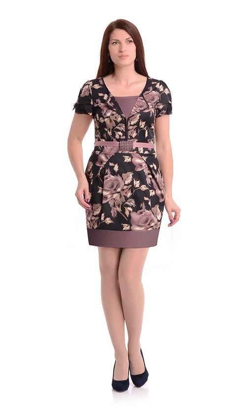 Белсток Бай Недорогая Женская Одежда С Доставкой