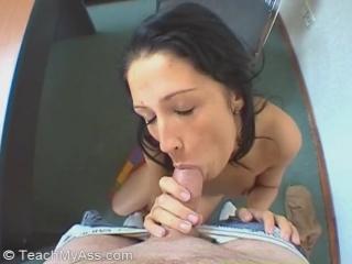 Аня бобкина порно видео