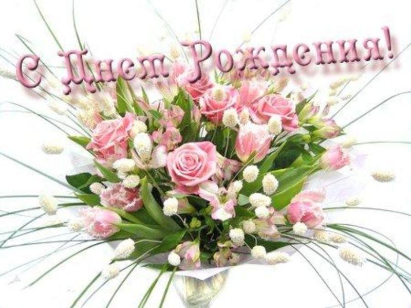 http://cs625421.vk.me/v625421437/40cf0/h7sG6OHlAJg.jpg