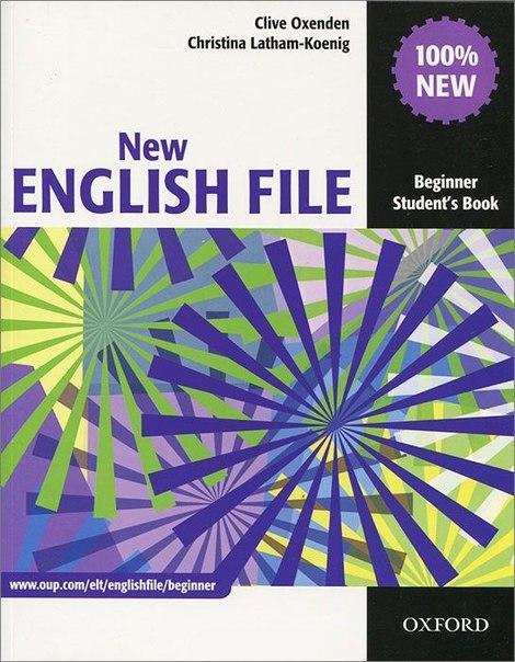 useful english books vk
