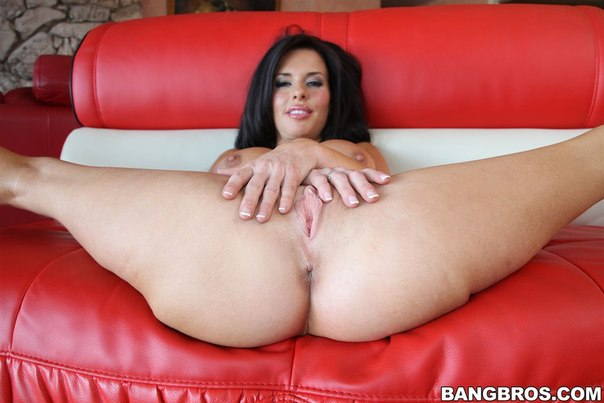 Milf Soup with Veronica Avluv – MilfSoup.com