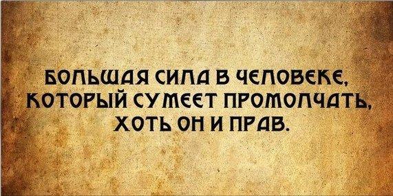 https://pp.vk.me/c625421/v625421461/a97/inecanDULFI.jpg