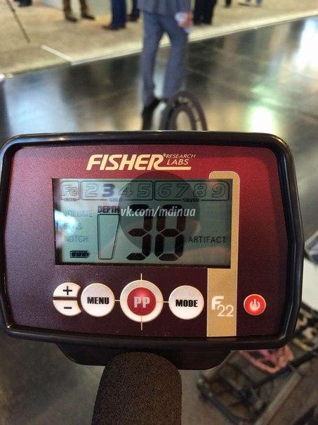 Трите нови модела на Фишер:  F11, F22, F44 8X1DG3YMp_Y