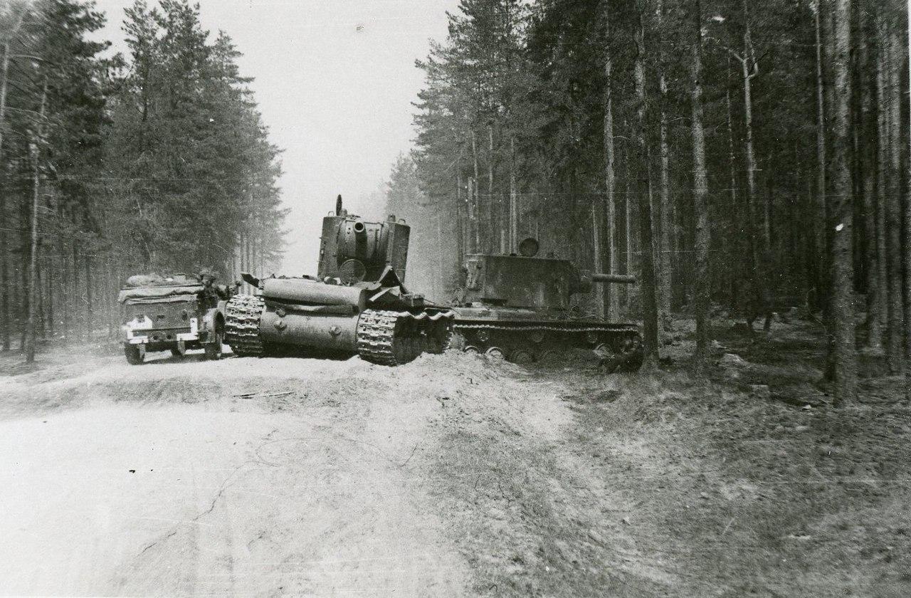 танковое орудие 88 мм kwk 43/l, схема установки