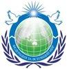 Федерация за Всеобщий Мир_СПб