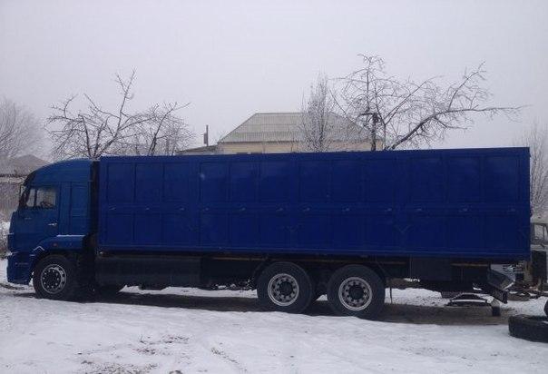авито дагестан авторазборы камаз организацией чистки рунами