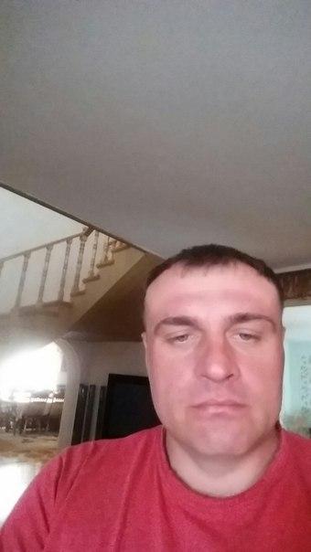 Олег искусных липецк сайт знакомства с американскими мужчинами бесплатно