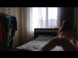 Mia Khalifa Twerking тверк 1080 720 HD фильм кино футбол гол зенит цска урал украинская иг кубок перестрелка война парковка bmw