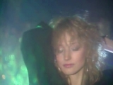 Кристина Орбакайте - Талисман (1989)