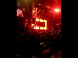 Drake -Tuesday Open'er Festival 2015