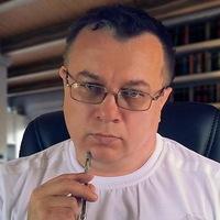 Vasily Khilkov
