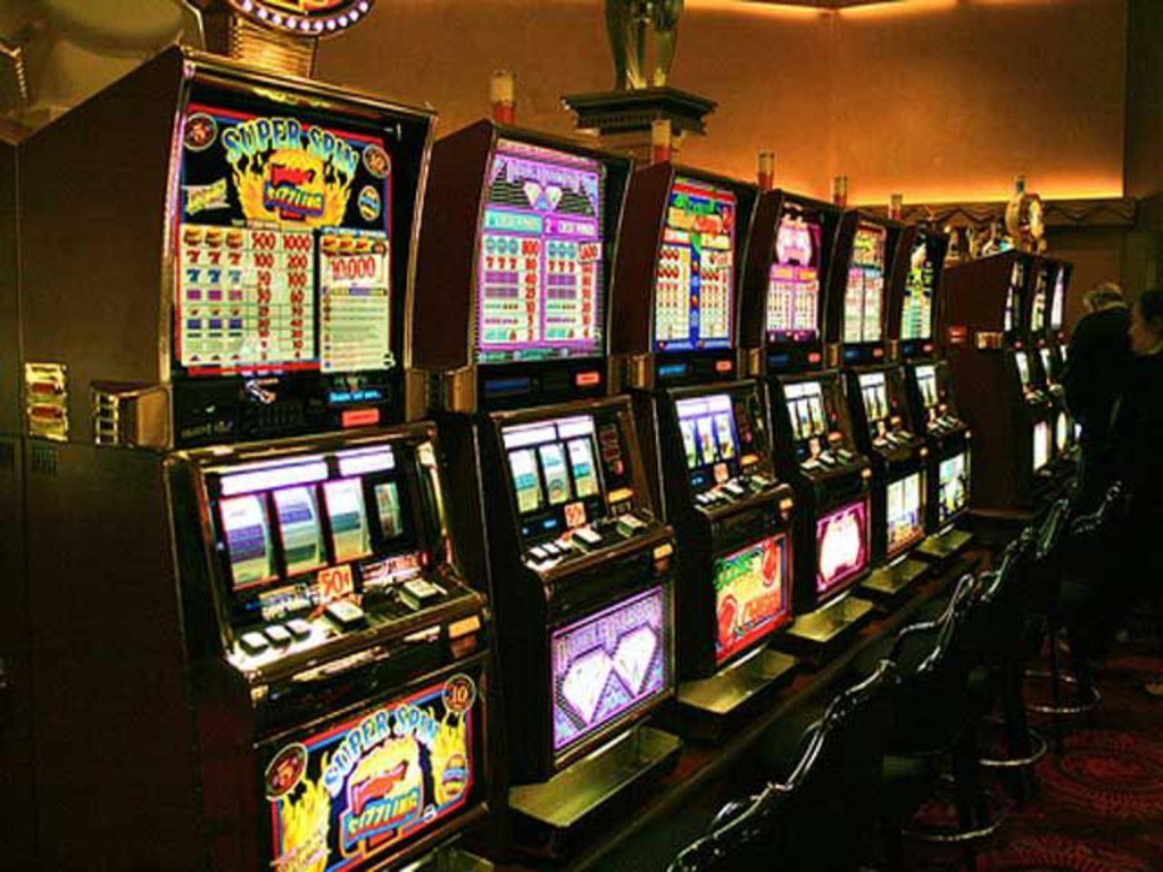 Игровые автоматы на delphi игры в казино 21 нова в режиме нокдаун