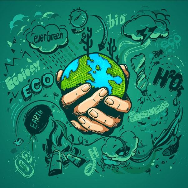 i exam su по экологии ответы