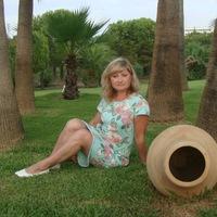 Екатерина Радистковна