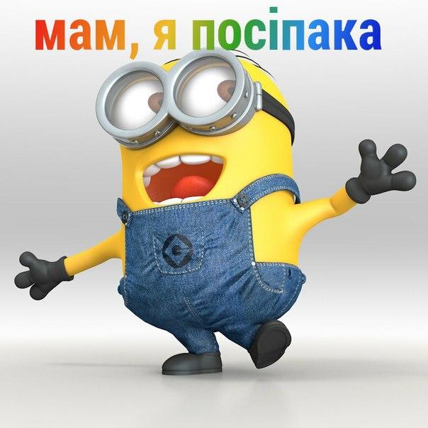 Ситуация на админгранице с оккупированным Крымом остается напряженной, - Госпогранслужба Украины - Цензор.НЕТ 201