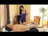 Jasmine Jae HD 720, all sex, massage, big tits