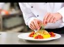 Азербайджанская кухня. Мастер класс от шеф повара.