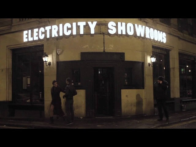 Sub Zero Supreme Being - Why Cant You See (feat Grimm) - Full Length Video