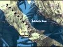 Поля сражений Битва при Монте Кассино часть 1