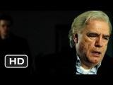 The Bourne Supremacy (79) Movie CLIP - Confronting Abbott (2004) HD