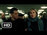 The Bourne Supremacy (59) Movie CLIP - Interrogating Nicky (2004) HD