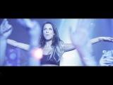 Ummet Ozcan - Lose Control (Official Music Video)