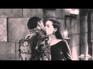 || Lola And Narcisse - Black Mambo ||