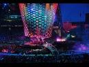 U2 360° Tour   Dublin   2009-07-24   The whole concert   multicam   cut by lupus