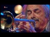 Enrico Rava Quintet - jazz baltica 2004