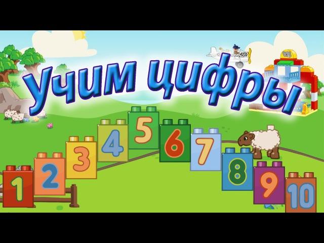 Смотреть фильм майор соколов все серии 2015