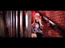 MADALINA DANNY - DRAGUL MEU,DRAGA MEA (VIDEOCLIP OFICIAL)