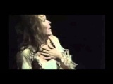 Puccini - Manon Lescaut - Sola, perduta, abbandonata - Renata Scotto