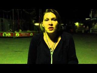 Экстрасенс Наталья Бантеева : О встречах с мертвыми во сне. влог [-5-]