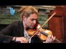 David Garrett - Vivaldi: Four Seasons: Summer: Presto - 'Storm'