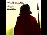 Wishbone-Ash)Argus(1972)Full Album)))