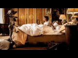 «Мёд в голове» (2014): Трейлер / http://www.kinopoisk.ru/film/824406/