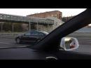 Audi A4 2.0T (275hp) vs Infiniti g37s (333hp) vs Audi A6 C6 3.0T (290hp)